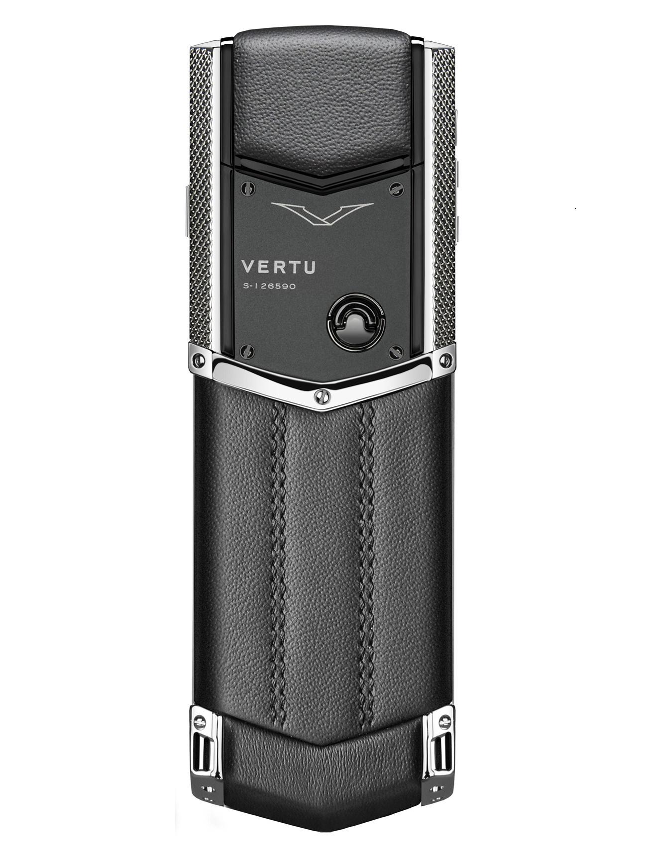 Vertu-Signature-for-Bentley-5