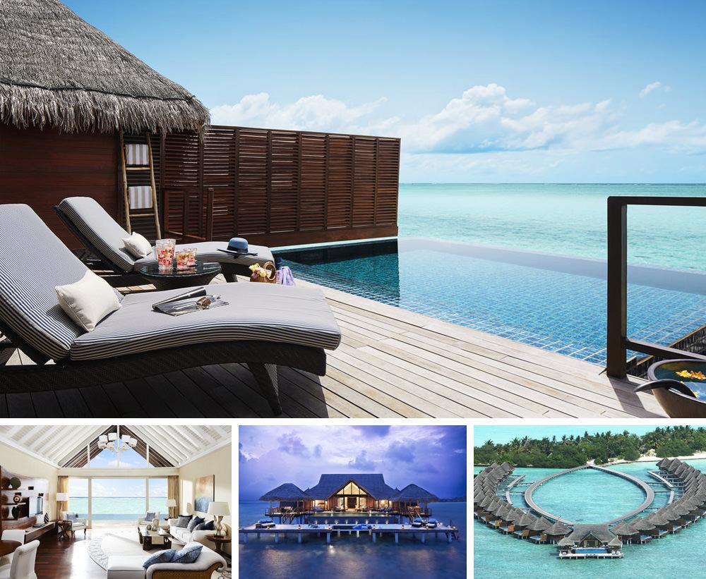 taj-exotica-maldives