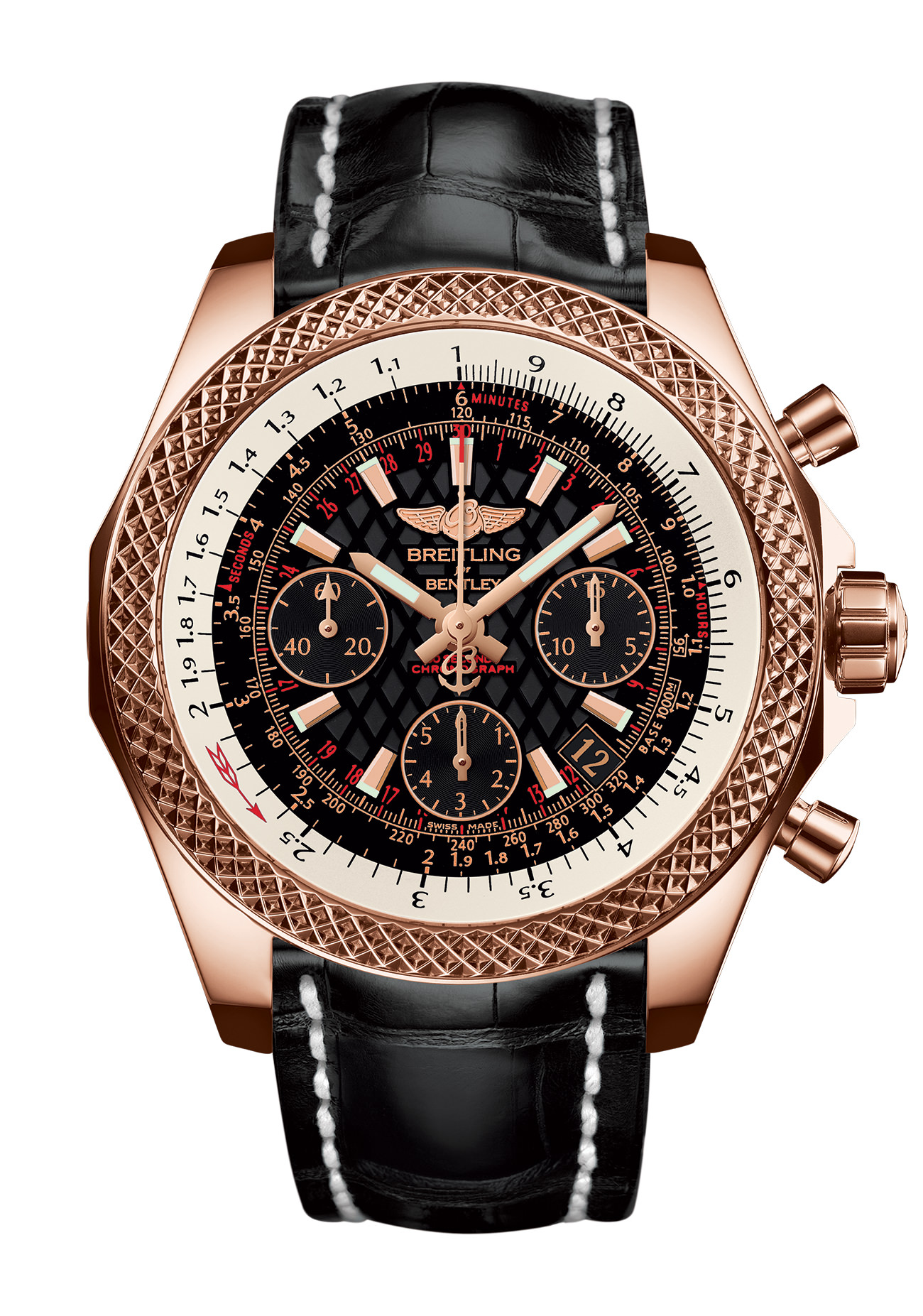 Breitling-for-Bentley-B06S-1