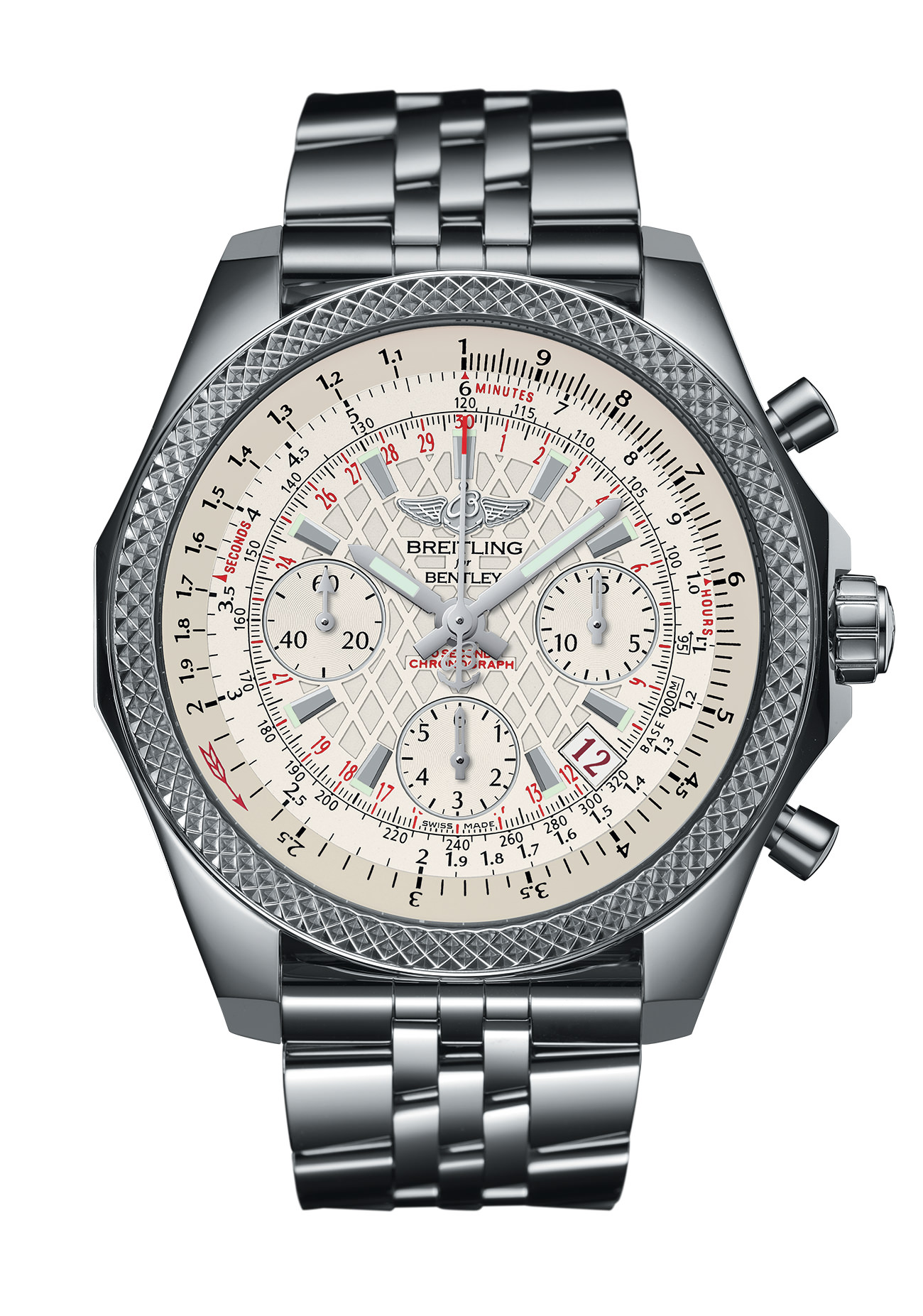 Breitling-for-Bentley-B06S-2