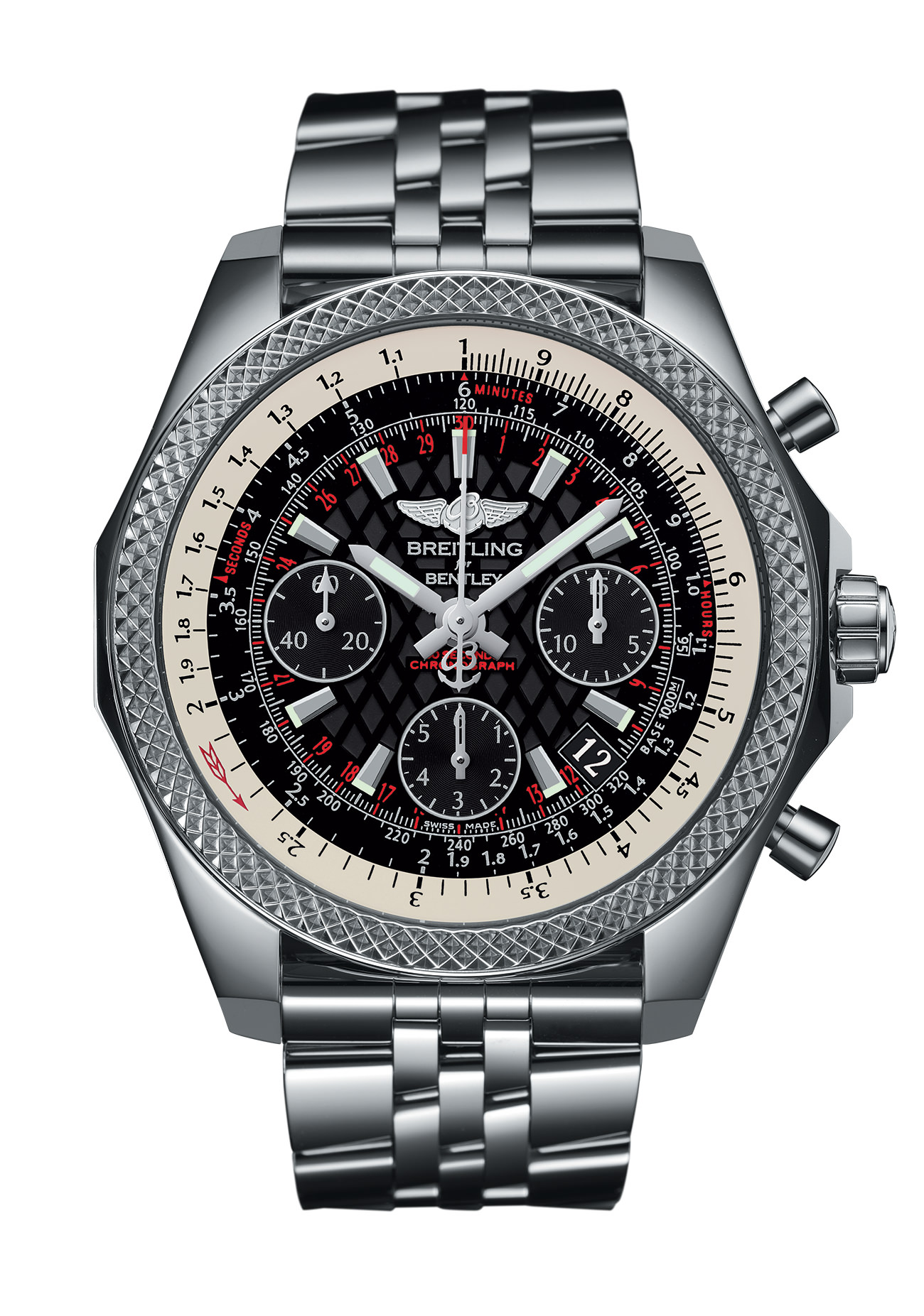 Breitling-for-Bentley-B06S-3