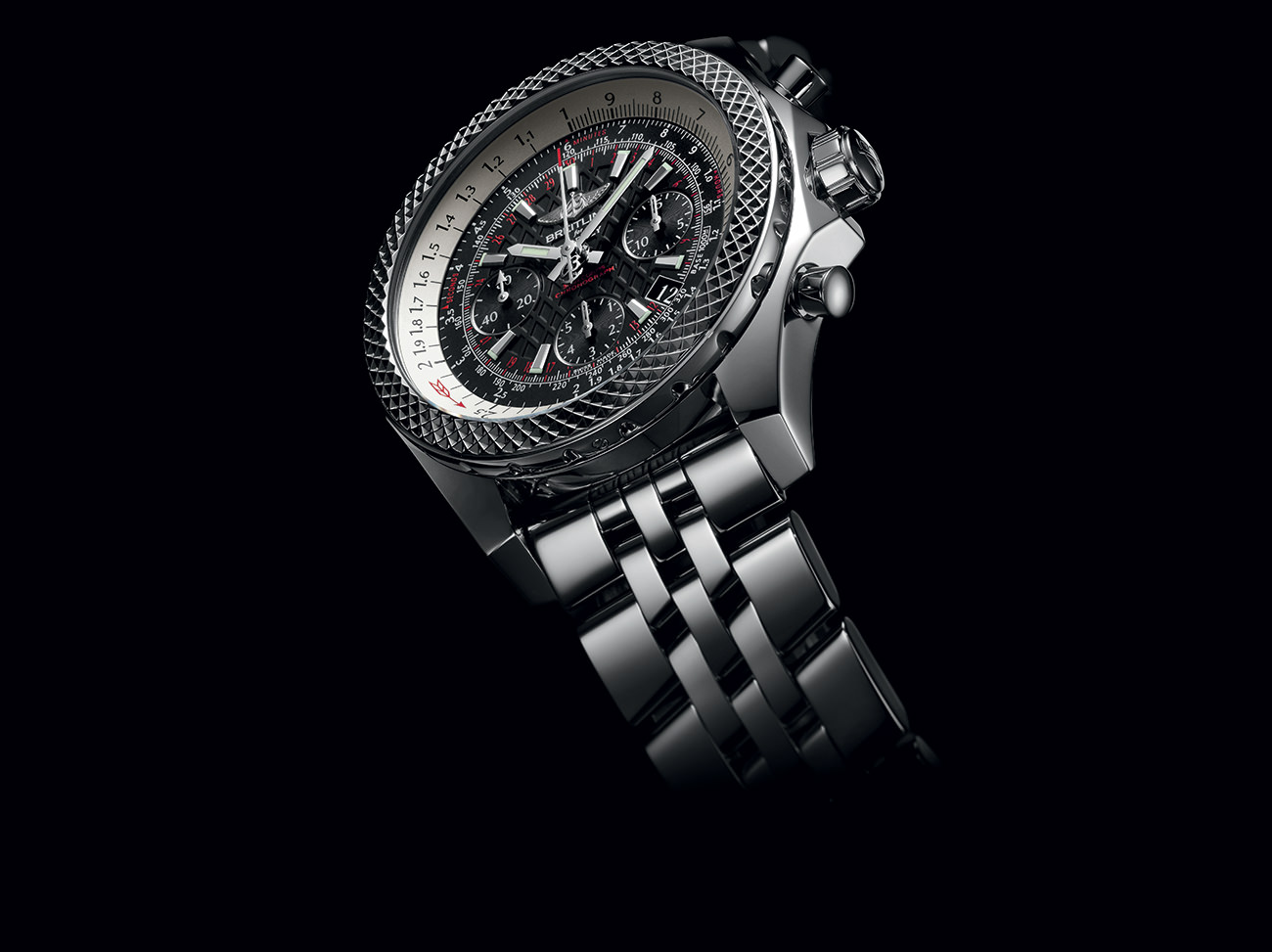 Breitling-for-Bentley-B06S-4