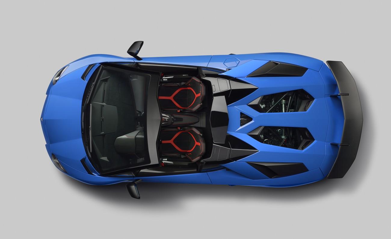 Lamborghini-avendator-superveloce-1