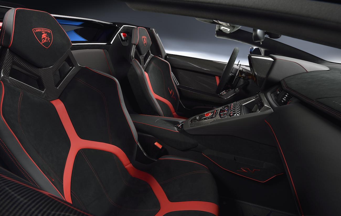 Lamborghini-aventador-superveloce-4