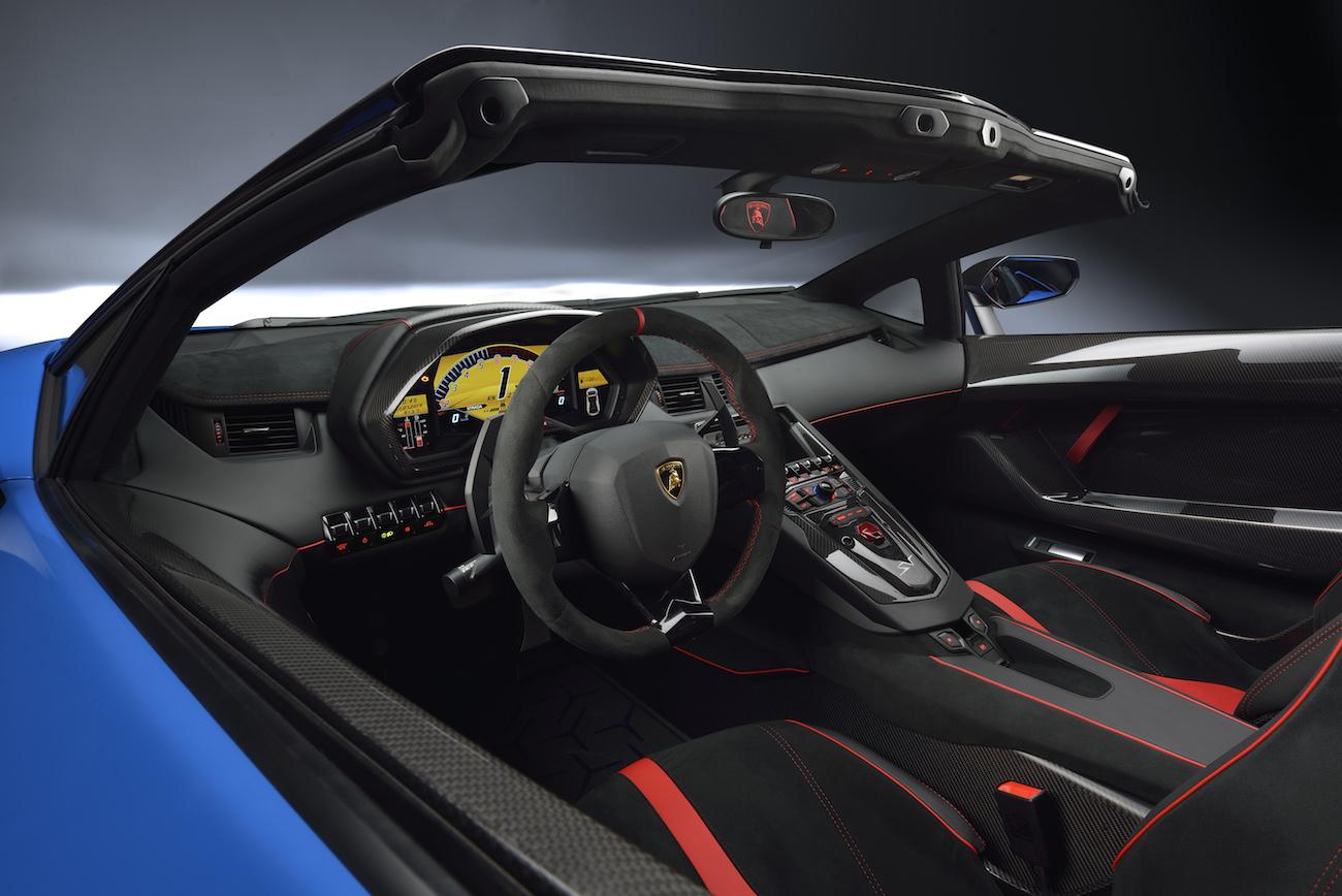 Lamborghini-aventador-superveloce-5