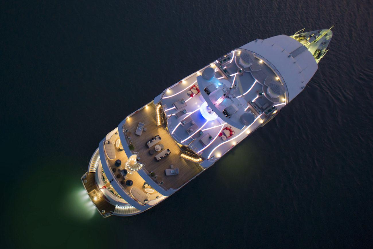 Saluzi-Yacht-4