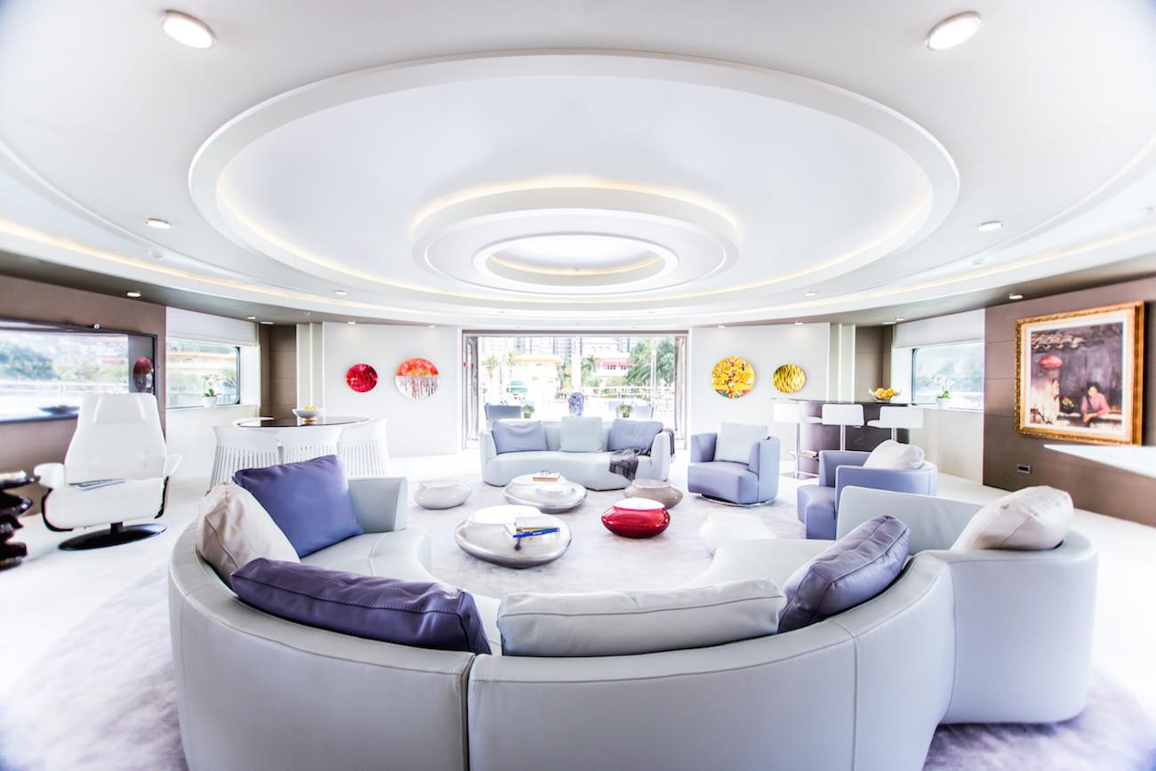 Saluzi-Yacht-5