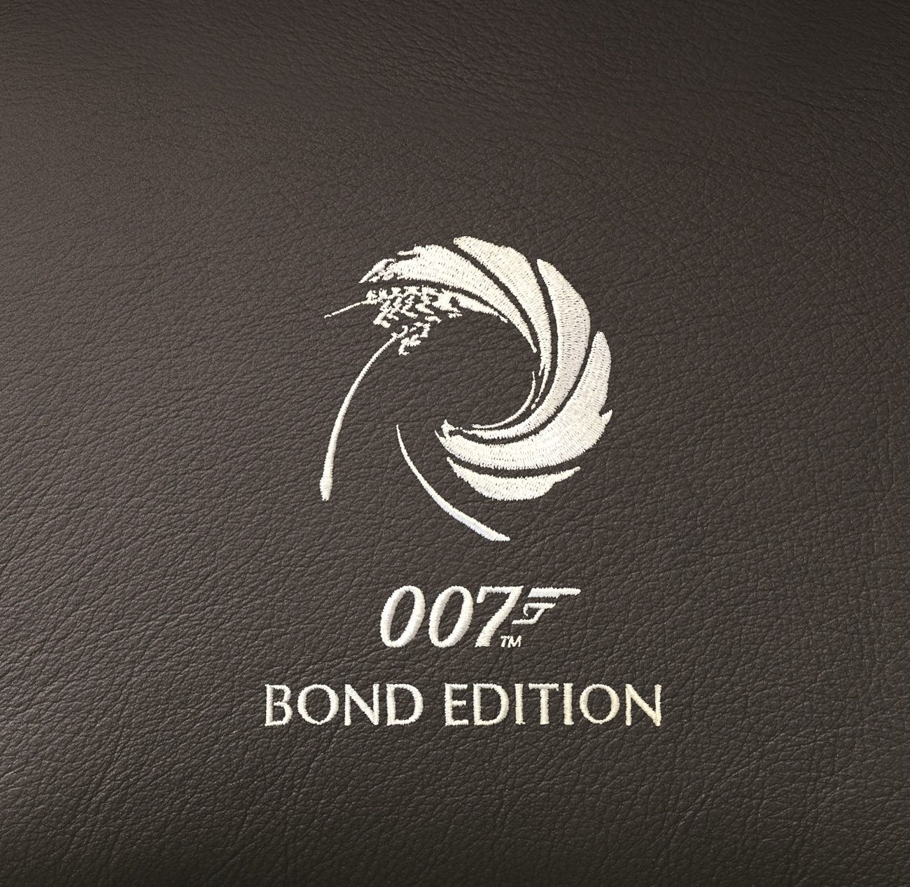 Aston-Martin-Bond-Edition-4