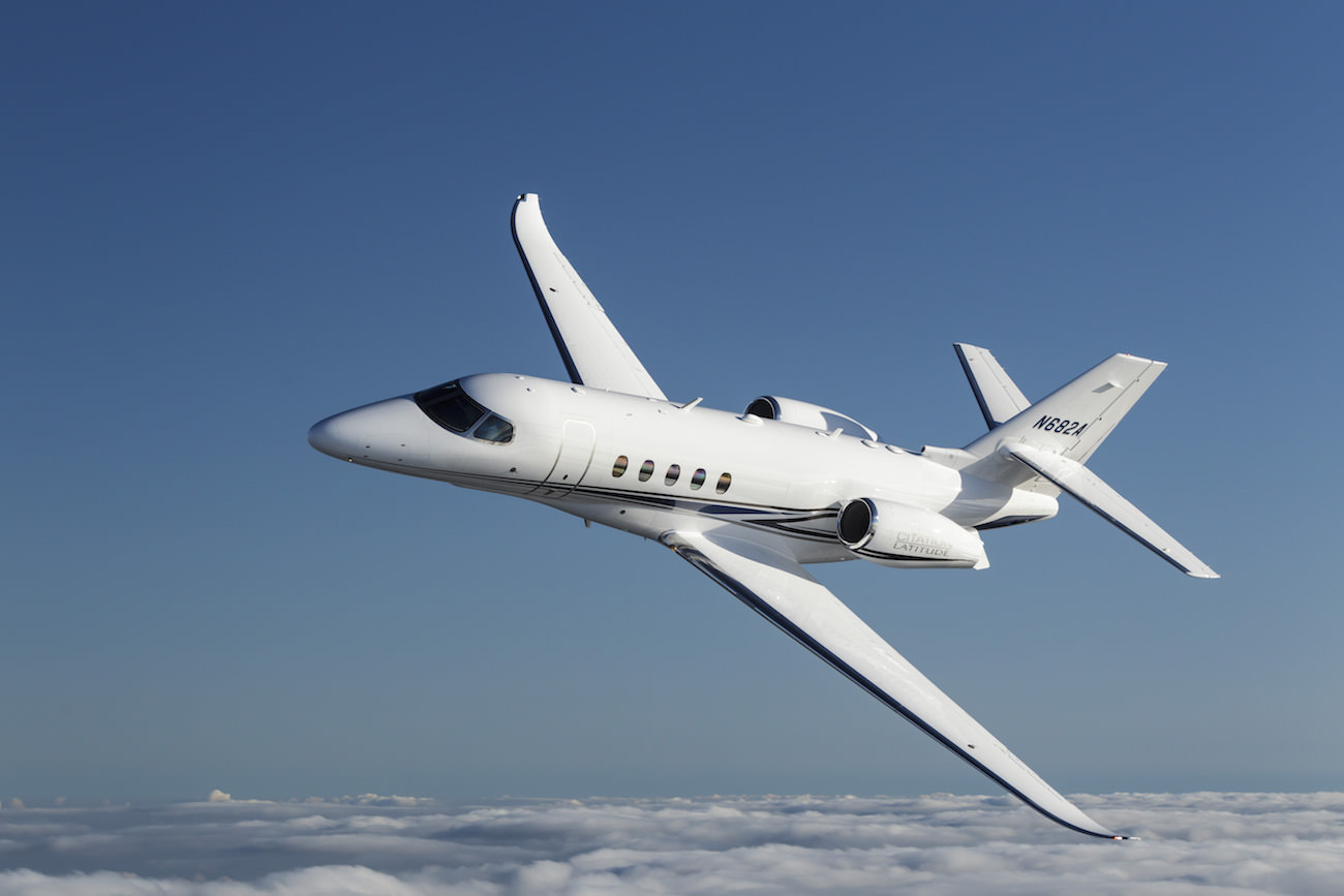 Citation-Latitude-2