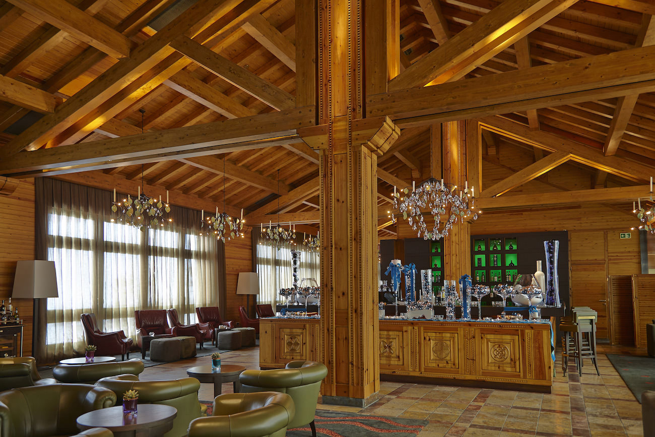 Sport-Hotel-hermitage-2
