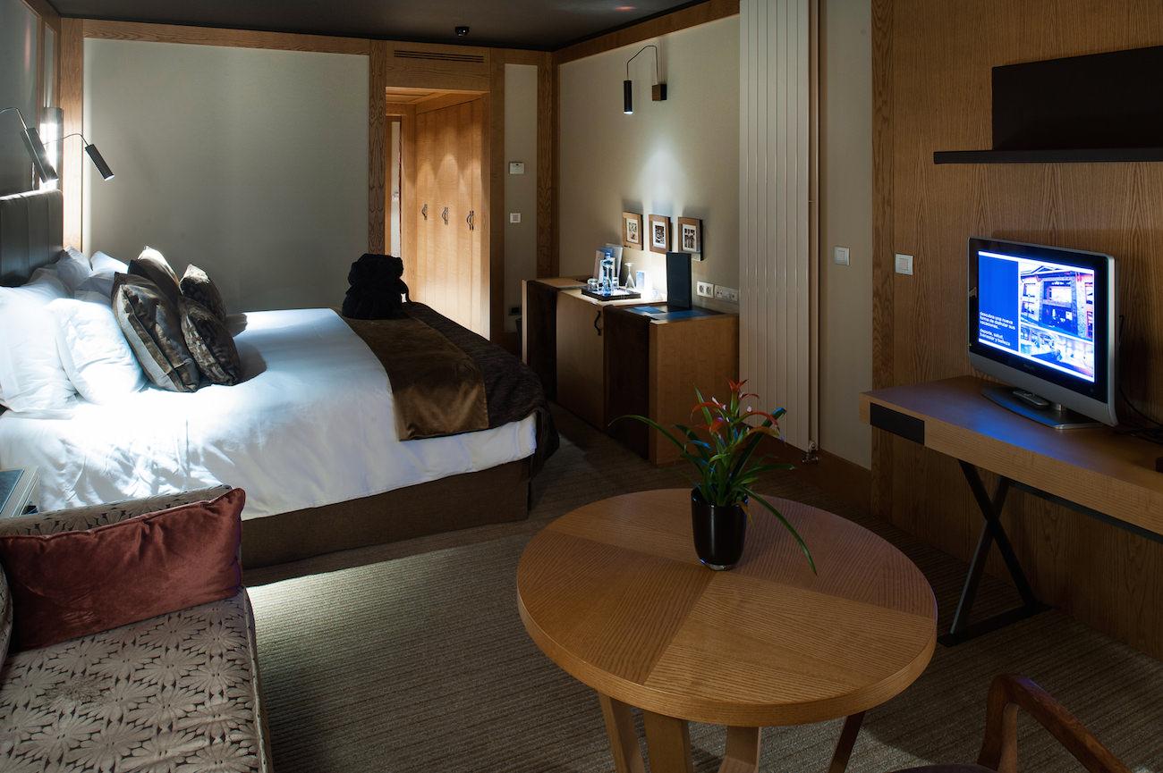 Sport-Hotel-hermitage-3