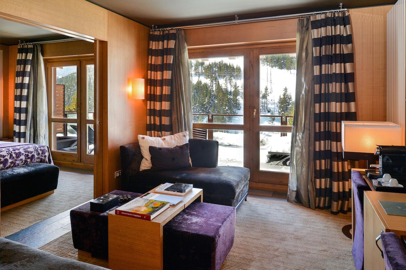 Sport-Hotel-hermitage-4