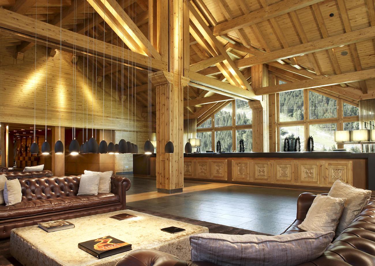 Sport-Hotel-hermitage-5
