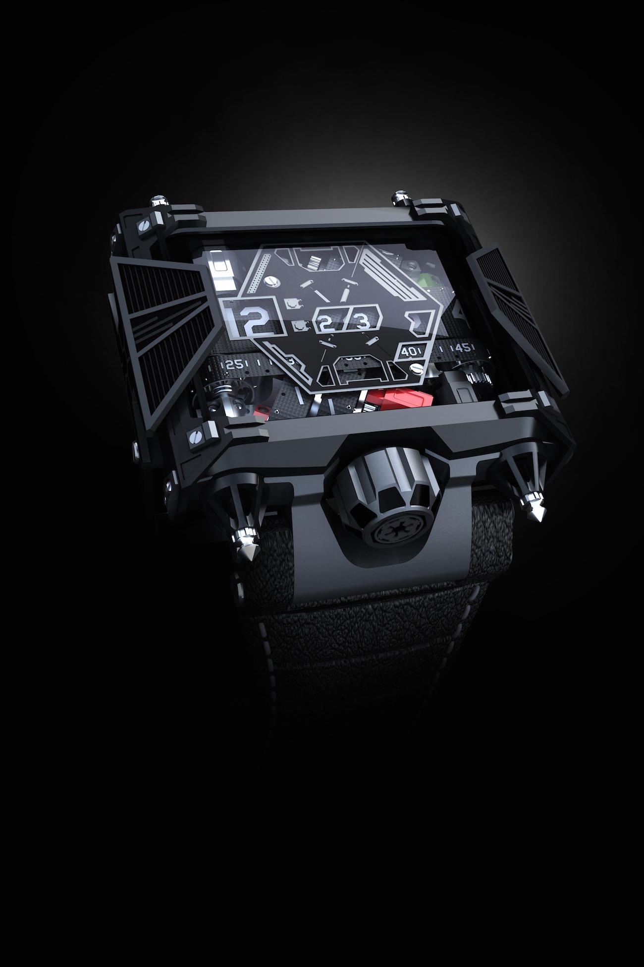 Star-Wars-Devon-1