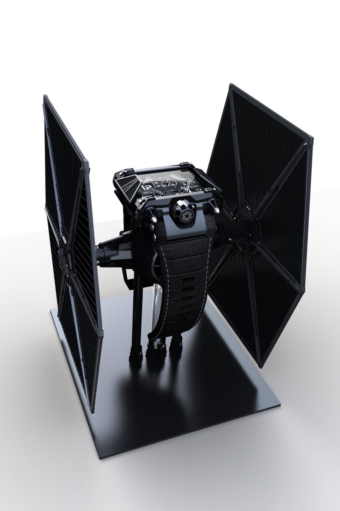 Star-Wars-Devon-7
