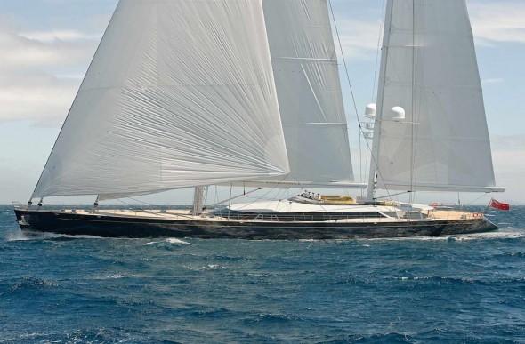 Yacht-Mandango-1