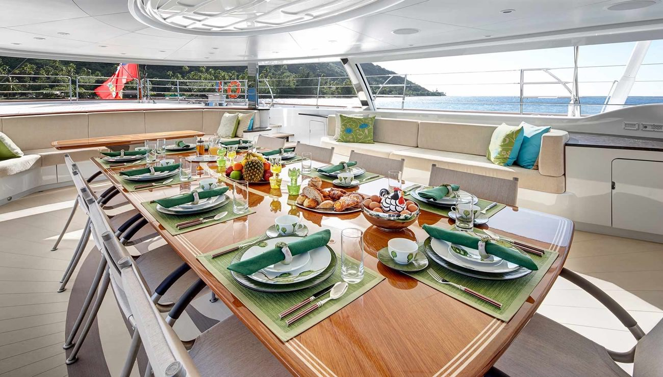 Yacht-Mondango-9