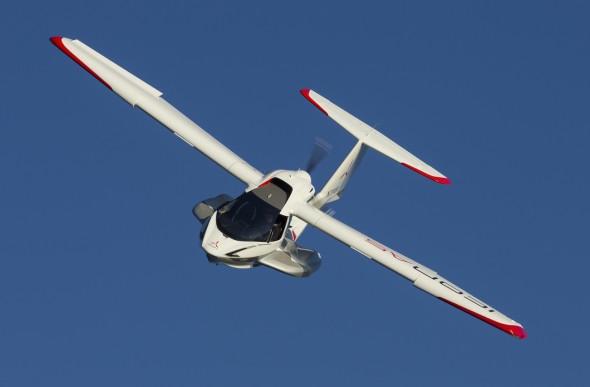 Icon-Aircraft-A5-1