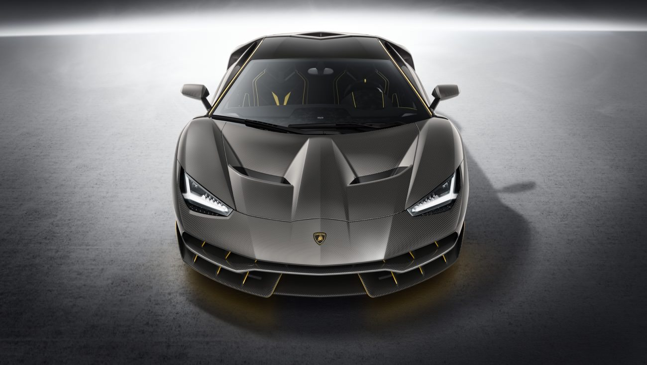 lamborghini r v le sa voiture la plus puissante la lamborghini centenario. Black Bedroom Furniture Sets. Home Design Ideas