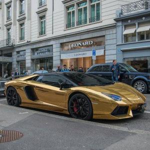 lamborghini-gold-luxe