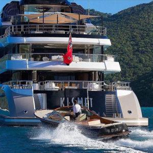 yacht-luxury-milliardaire