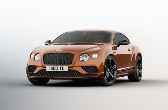 Bentley-Continental-GT-Speed-Black-Edition-1
