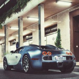 bugatti-luxe