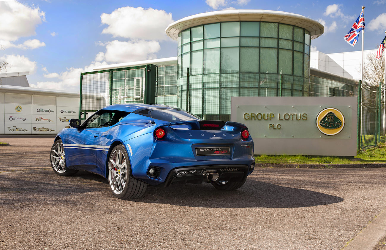 Lotus-Evora-400-Hethel-Edition-2