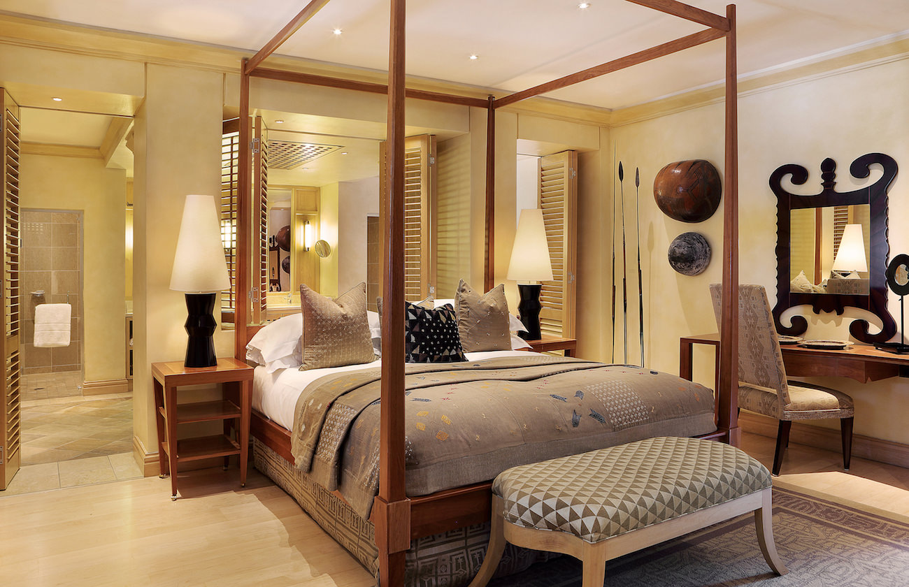 Saxon-hotel-5