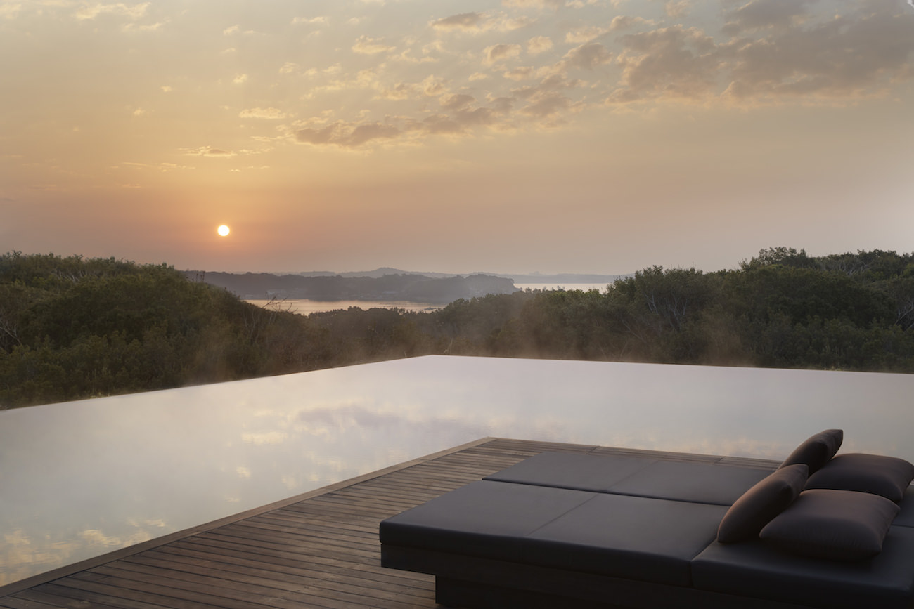 Amanemu-Resort-Japon-10