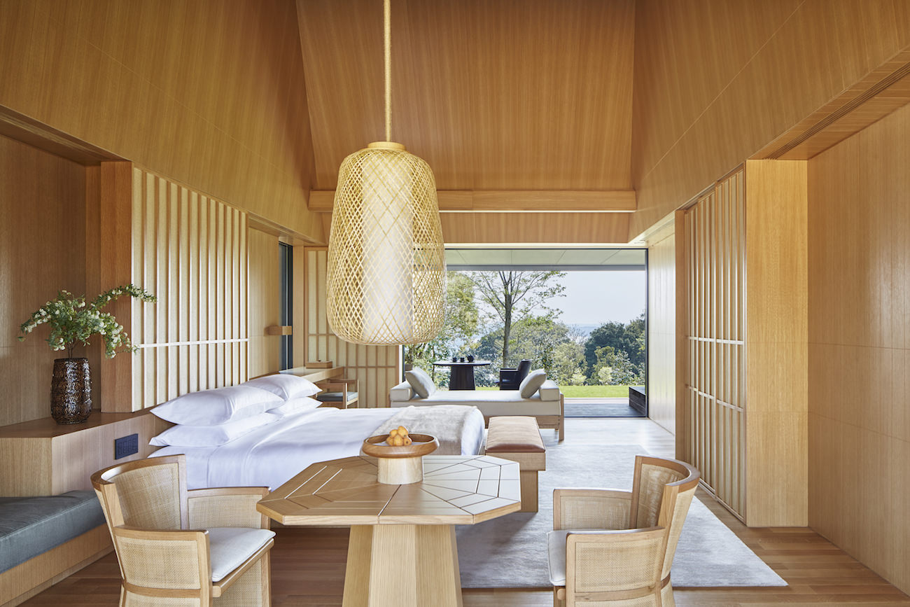 Amanemu-Resort-Japon-2