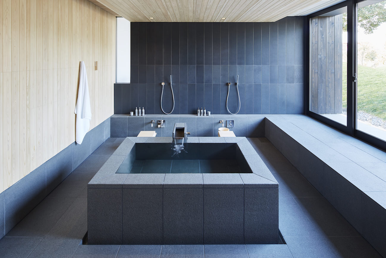 Amanemu-Resort-Japon-4