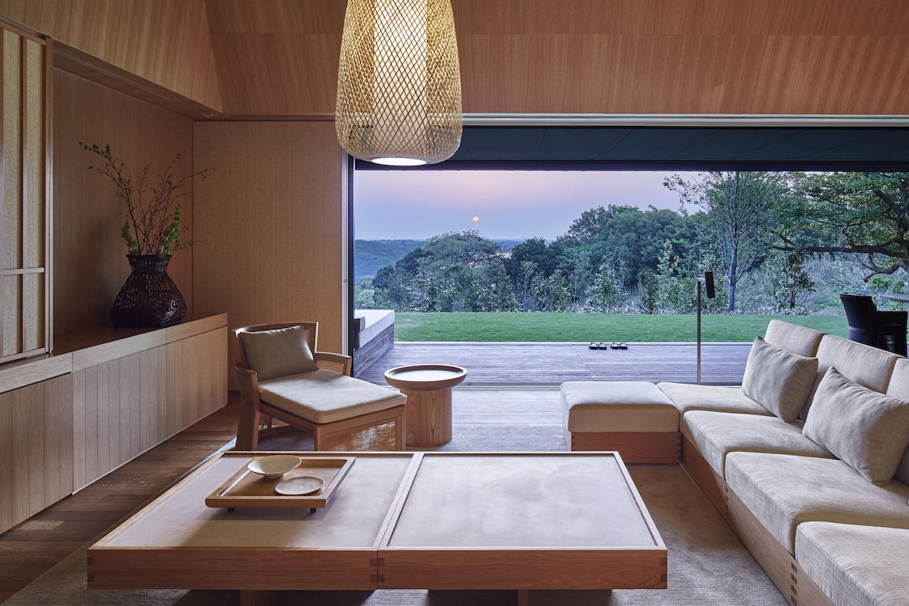 Amanemu-Resort-Japon-5