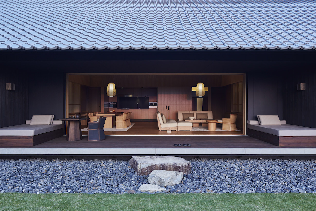 Amanemu-Resort-Japon-7
