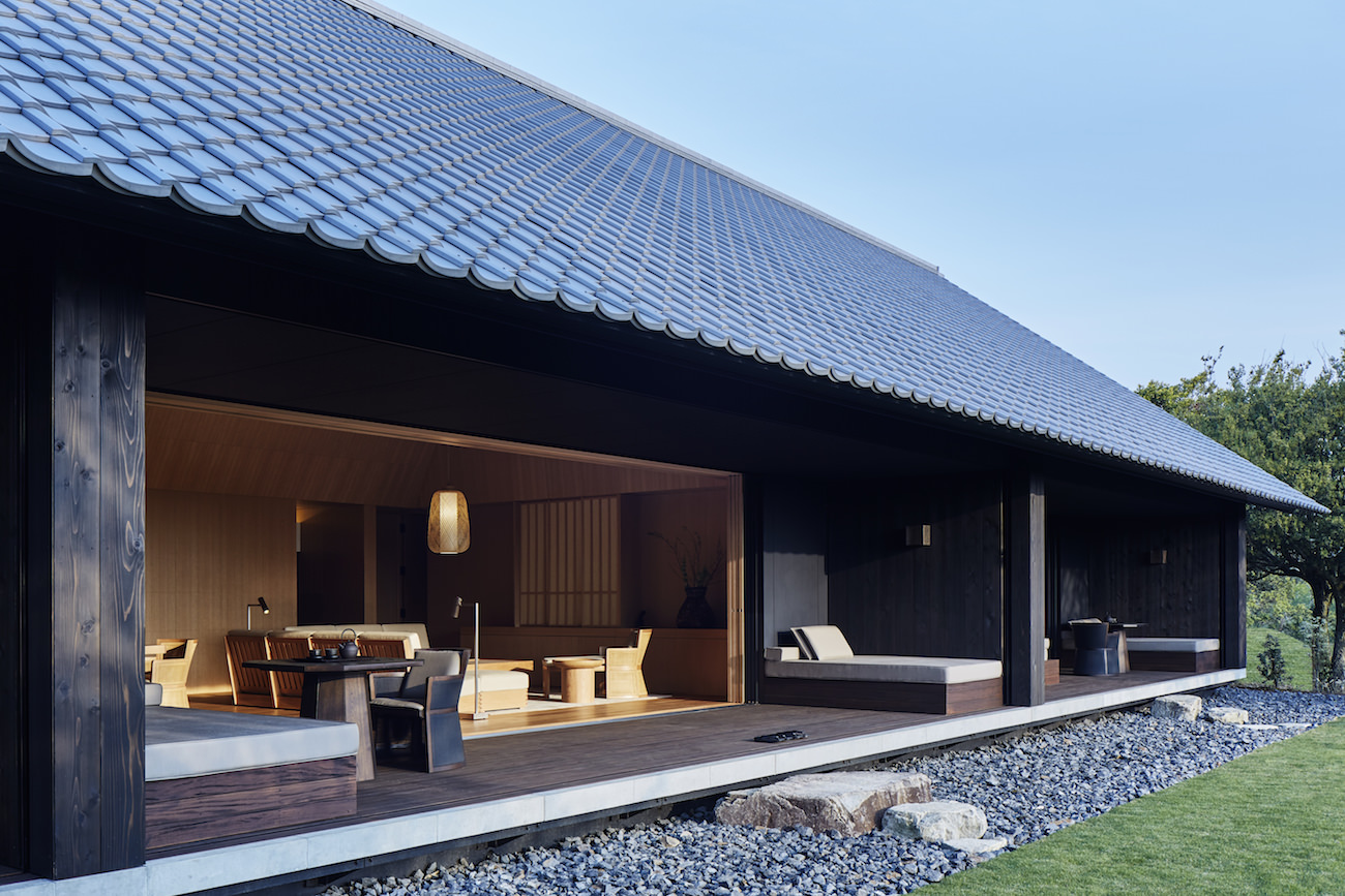 Amanemu-Resort-Japon-8