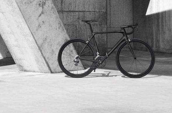 Heroin-bike-1