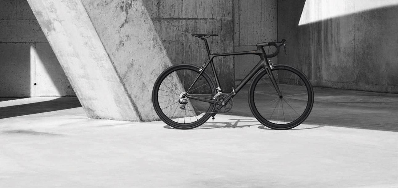 Heroïn Bike : un vélo absolument parfait qui vous rendra accroc en un clin d'œil