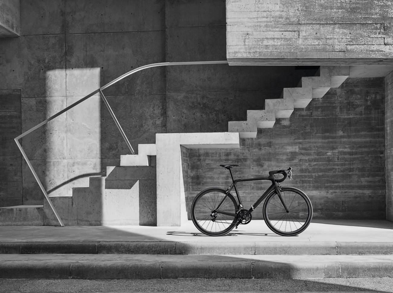 Heroin-bike-2