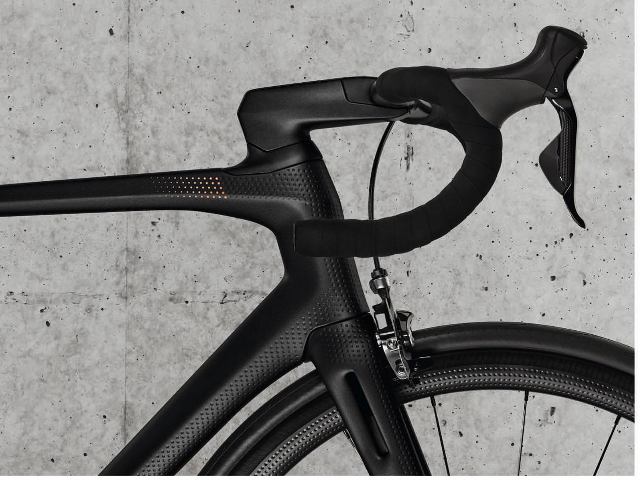 Heroin-bike-7