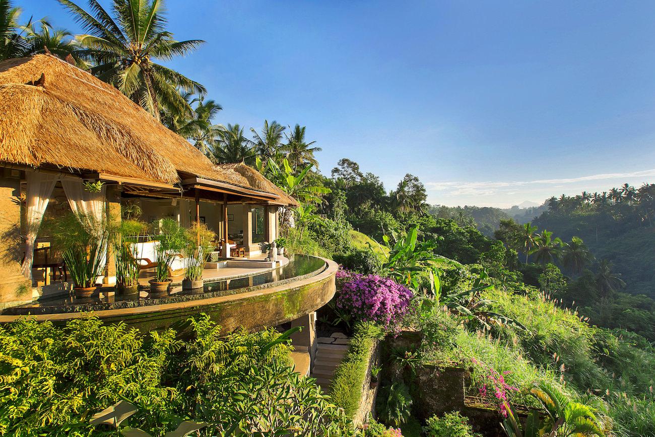 Hotel-Viceroy-Bali-10