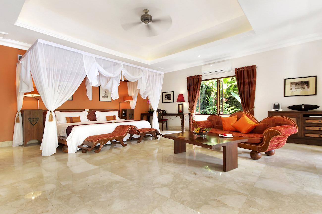Hotel-Viceroy-Bali-3