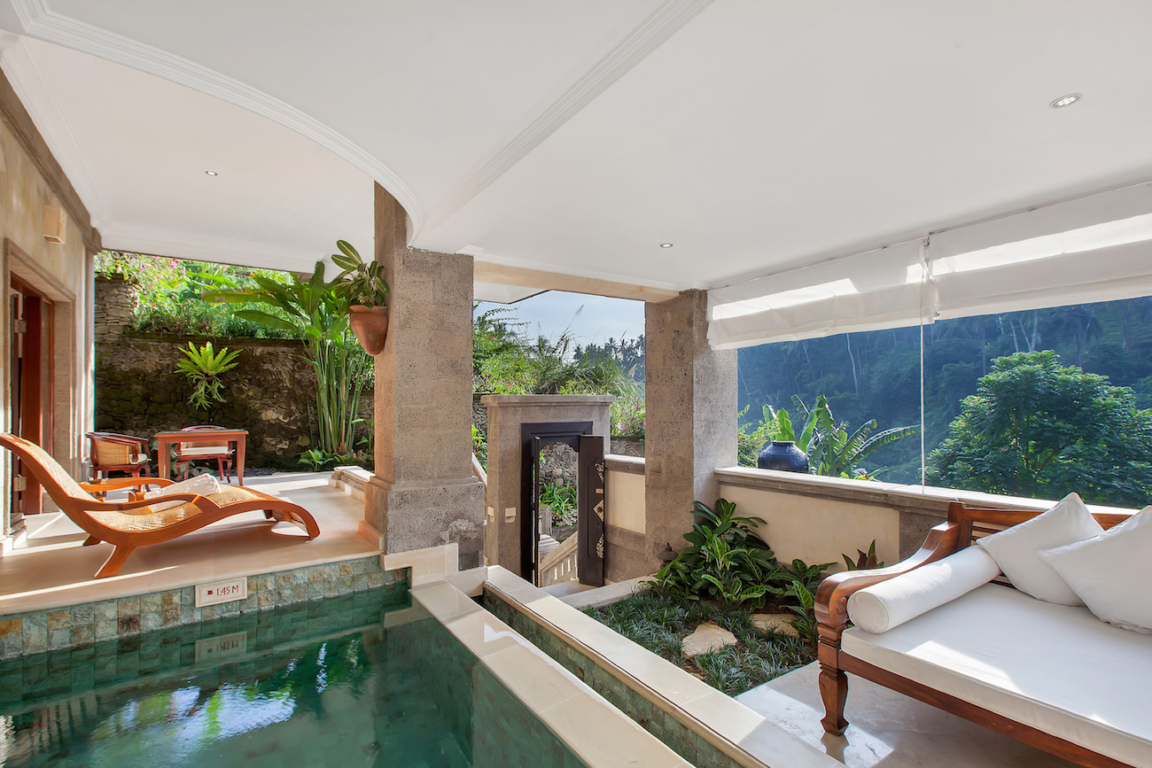 Hotel-Viceroy-Bali-4