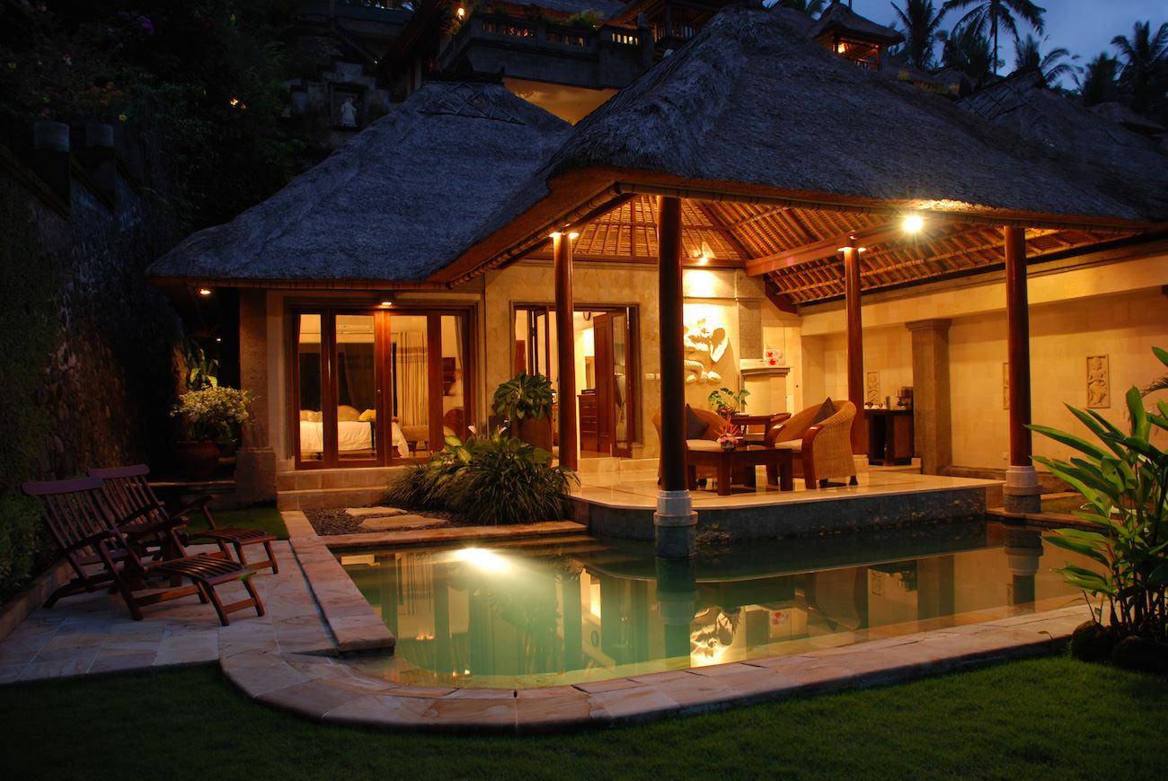 Les Villas Du Viceroy Bali Luxe Et Charme Incomparables