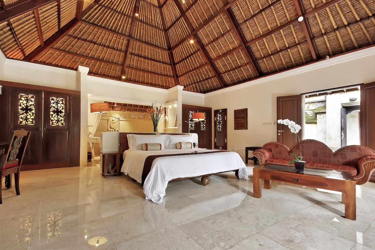 Hotel-Viceroy-Bali-9