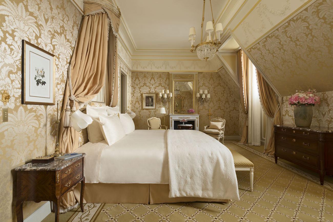 Ritz-Paris-4