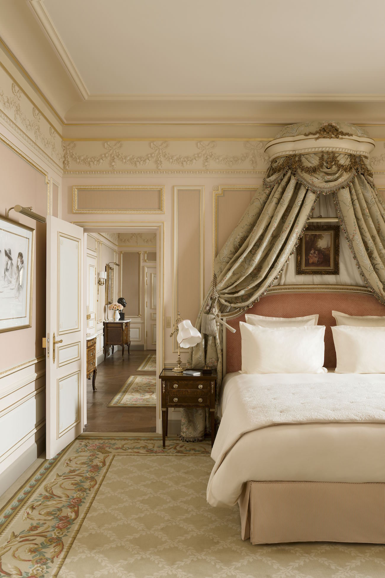 Ritz-Paris-5