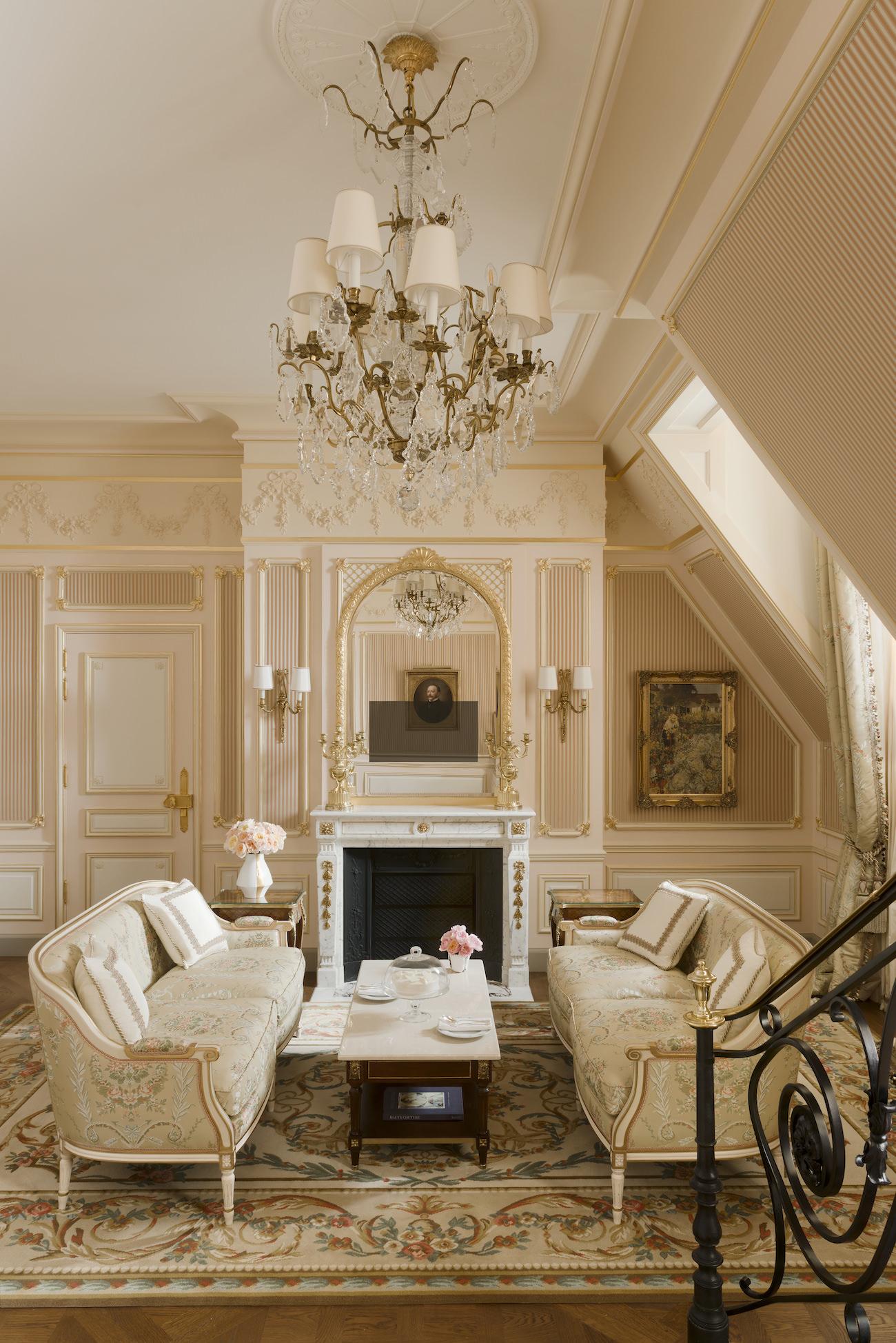 Ritz-Paris-6