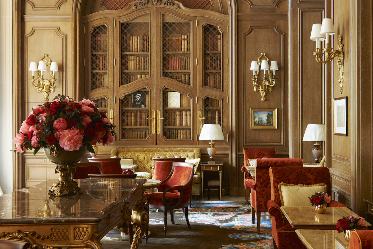 Ritz-Paris-8