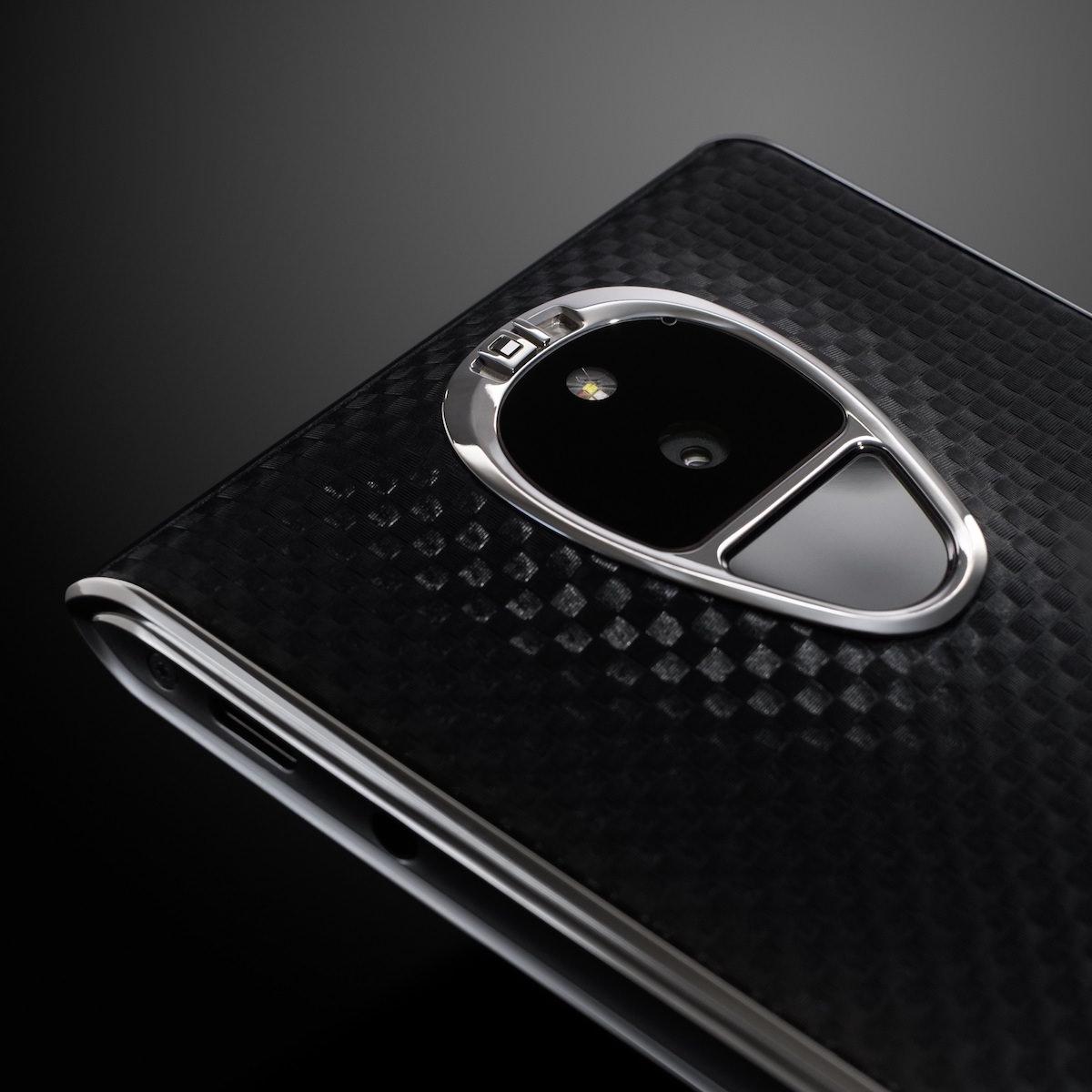 Solarin-smartphone-6