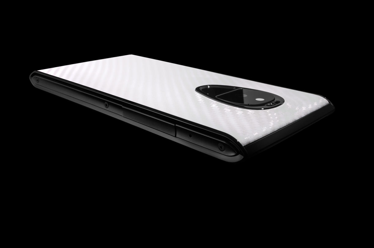 Solarin-smartphone-7